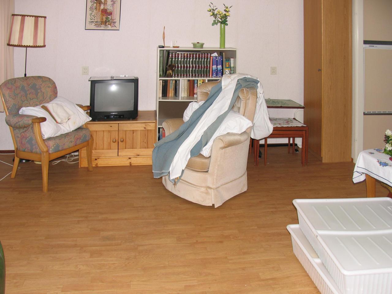 Afbeelding 1 / 8 - Apeldoorn - Woonzorgcentrum De Matenhof