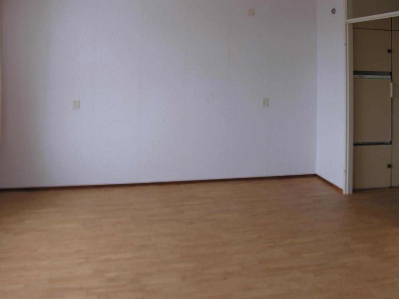 Afbeelding 2 / 8 - Apeldoorn - Woonzorgcentrum De Matenhof